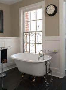 bathroom designs with clawfoot tubs 26 stylish bathrooms with clawfoot tubs unique interior styles
