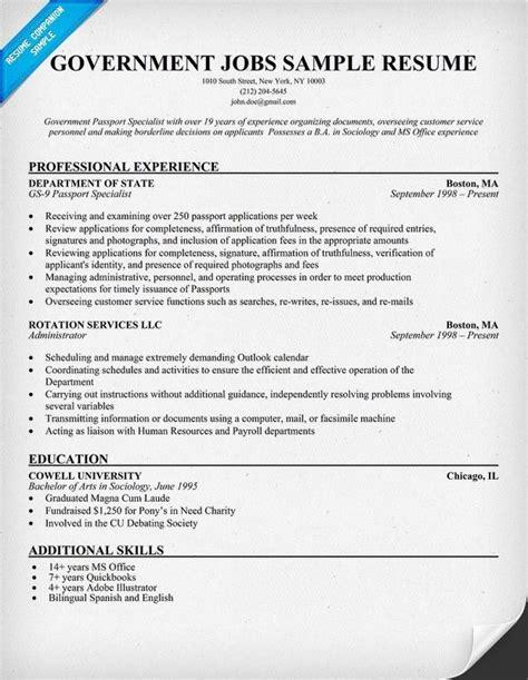 image result   popular resume formats jobs
