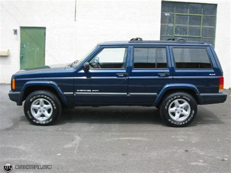 sports jeep cherokee images for gt jeep cherokee sport