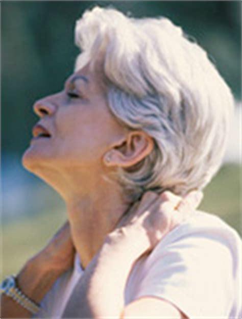 Diversi Tipi Di Piedi I Diversi Tipi Di Artrosi Artrosi Ginocchio