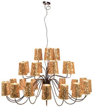 lustre design pas cher lustre design pas cher led italien en cristal pour chambre