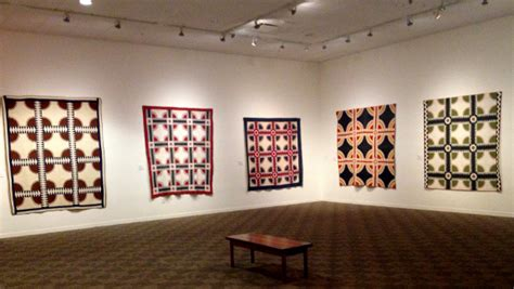 new quilt museum new york quilts san jose museum of quilts and