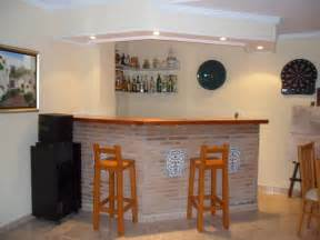 interior kitchen el chalet de la playa
