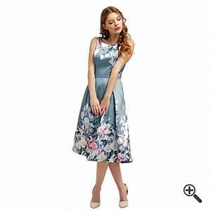 Kleider Auf Rechnung Online Bestellen : kleider die schlank machen 3 sexy outfits f r freia kleider g nstig online bestellen ~ Themetempest.com Abrechnung
