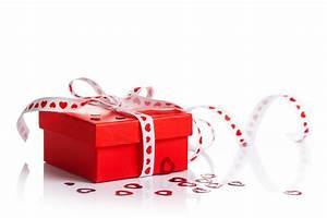 Cadeau Saint Valentin Pour Femme : janvier 2015 id es cadeaux saint ~ Preciouscoupons.com Idées de Décoration
