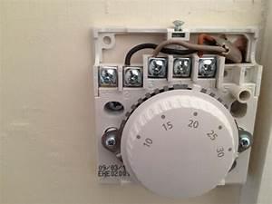 Honeywell Dt90e Wiring Help