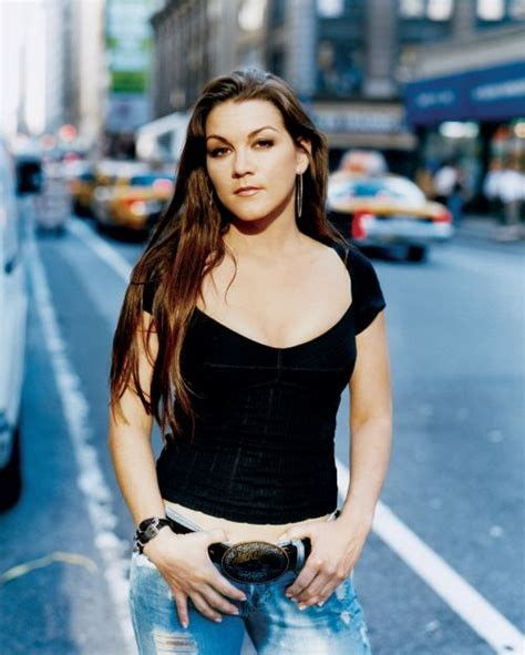 gretchen wilson biography albums  links