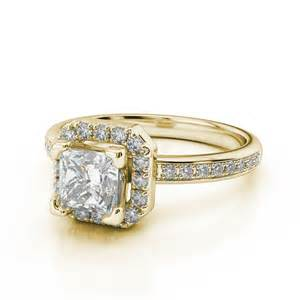 gold engagement rings for yellow gold princess cut wedding rings beautiful and precious ipunya
