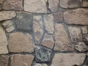 Tapete Grau Braun : dekora natur 5 stein tapete vlies tapeten grau braun 8595 ~ A.2002-acura-tl-radio.info Haus und Dekorationen