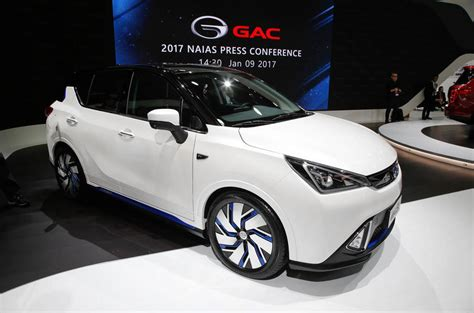 chinas gac motor plans global market expansion autocar