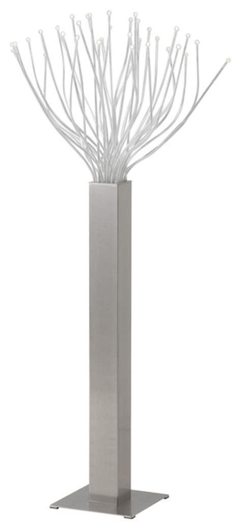 ikea cabinet lighting replacement bulbs brushed nickel floor l ikea nazarm
