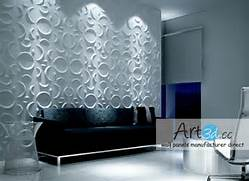 Interior Design Wall Painting Plans Interior Wall Design Ideas Living Room 3D Wall Panels
