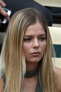 DANIELLE KNUDSON at 2017 French Open in Paris 06/02/2017 ...