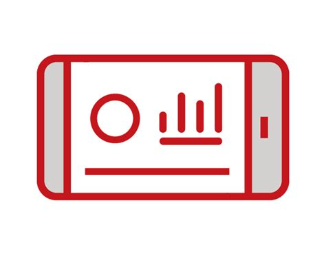 Banking Mobile by New Digital Banking With Mobile App Tcf Bank