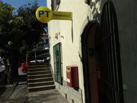 ufficio postale borgo san lorenzo il filo mugello 187 ora l ufficio postale di traversa
