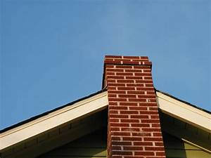 Nebenkosten Eines Einfamilienhauses : heiz lverbrauch beim einfamilienhaus kosten mehr ~ Markanthonyermac.com Haus und Dekorationen