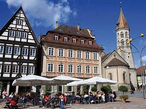 Mömax Schwäbisch Gmünd : stadt schw bisch gm nd stauferstadt mit architektonischen sch tzen ~ Eleganceandgraceweddings.com Haus und Dekorationen
