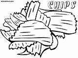 Chips Coloring Pages Poker Kerra Ashly Williamson Dds Uploaded Below Dr Colorings sketch template