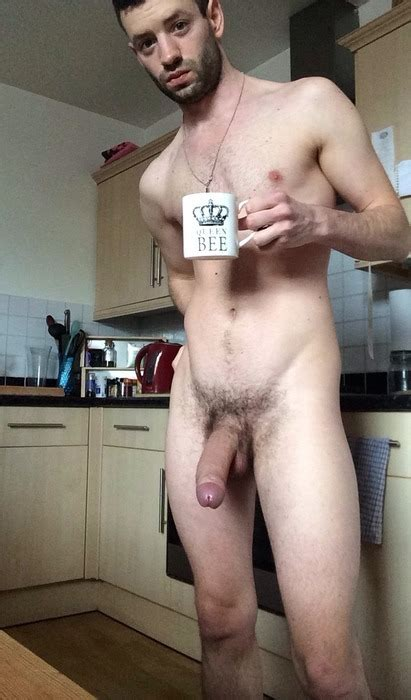 Gay Coffee Hot Guys A Cup Of Coffee T W O Horny Guyst W O Horny Guys