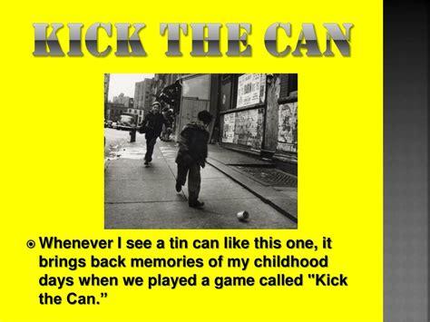 hide kick seek psalm ppt powerpoint presentation