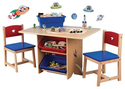 Kidkraft Kids Room Homework Activity Games Fun Play Star