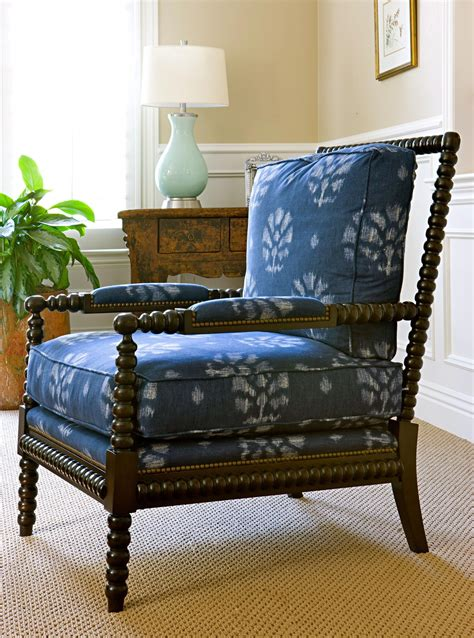 formal living room accent chairs midcenturydiningchairs
