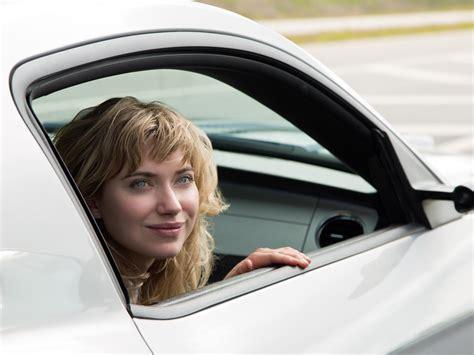 los carros de la pelicula de   speed autocosmoscom