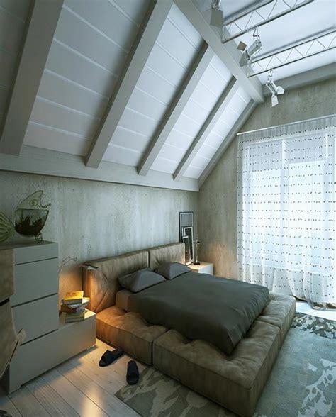 hauteur plafond chambre salle de bain grande hauteur sous plafond pi ce de m