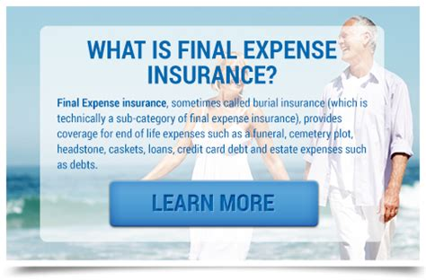 Family Insurance Plans  Family Comes First. Va Home Loans California Cheap Bike Insurance. Public Safety Academy San Bernardino. Gas Company Low Income Programs. Logistics Certificate Online. Car Insurance Quotes For New Drivers. What Are The Names Of The Solar System. Virtual Server Hosting Reviews. Magnetism Activities For Kids