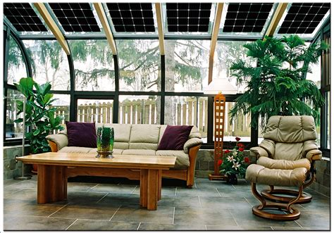 remodeling bathrooms ideas screen porch sunroom addition contractor northern va