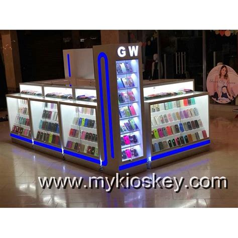 cell phone kiosk me phone accessories kiosk
