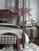 Bedroom Colors Grey Purple by 1000 Ideas About Purple Accents On Pinterest Bedroom Colors Purple Bedroo