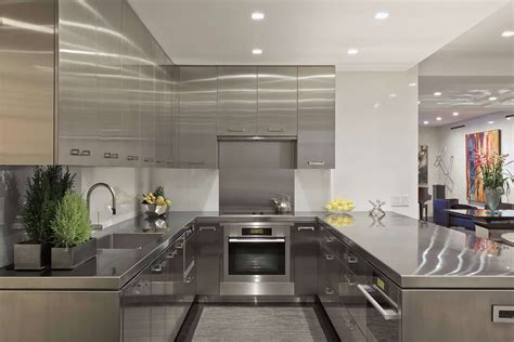 stainless steel kitchen islands stainless steel kitchen cabinets steelkitchen