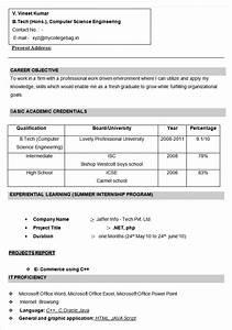 Readymade Resume 68 Cv Templates Pdf Doc Psd Ai Free Premium