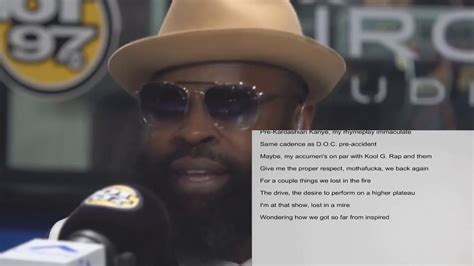 best freestyle lines best freestyle rap black thought lyrics 10 minutes of