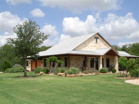 hill country custom home builder cmw general contractors