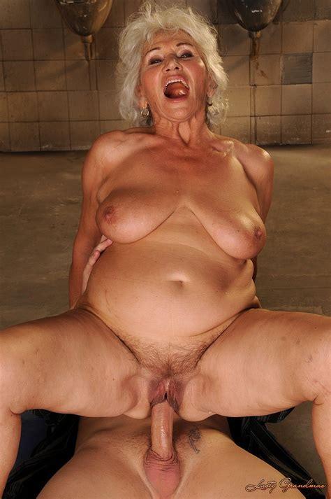 Granny Norma Full Hd Porn