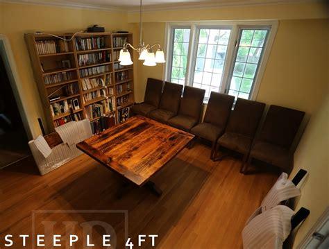 reclaimed flooring ontario reclaimed wood flooring toronto ontario home flooring ideas