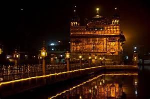 37 Wallpaper: golden temple by ravisurdhar hd wallpapers ...