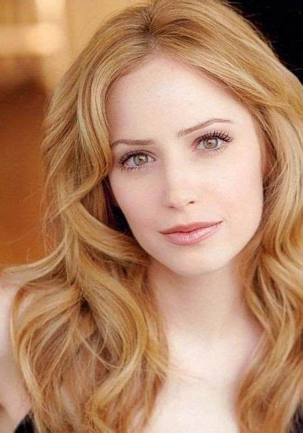jaime ray newman csi ny jaime ray newman watch her in veronica mars heroes csi