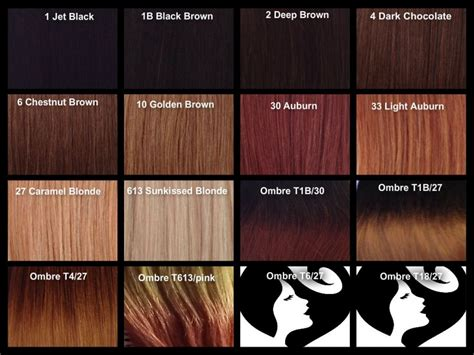 pin oleh jooana  hair color ideas pinterest hair color cool hair color  hair color auburn