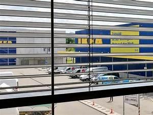 Ikea Online Bestellen Abholen : bei ikea online bestellen meine erfahrungen mit dem ikea shop schwedenm bel ~ Markanthonyermac.com Haus und Dekorationen