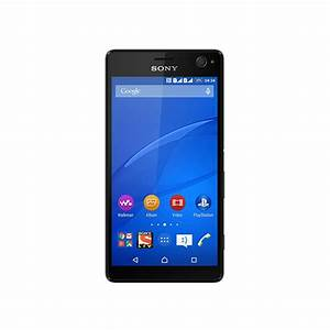 Sony Xperia C4 Dual Price in Pakistan, Specs & Reviews ...