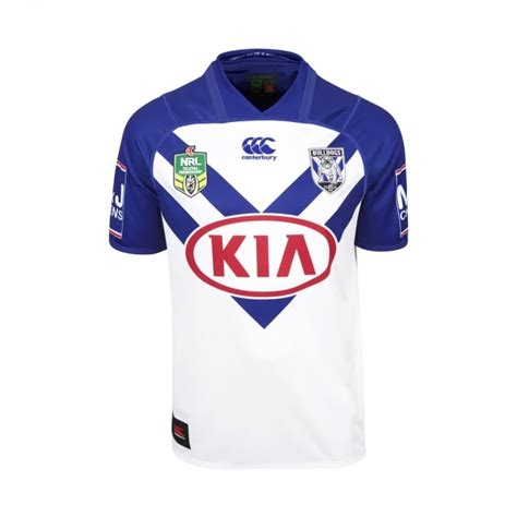 2018 nrl jerseys zero tackle
