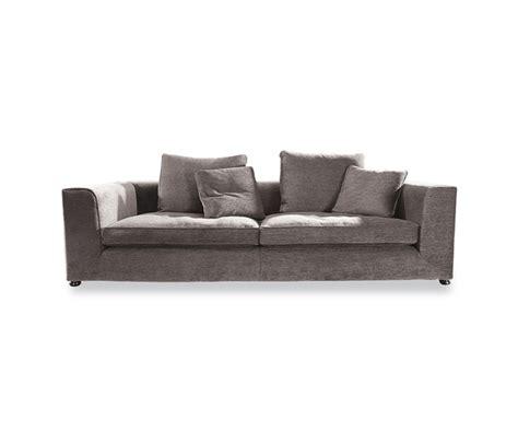 matisse by minotti modern sofa classic sofa product