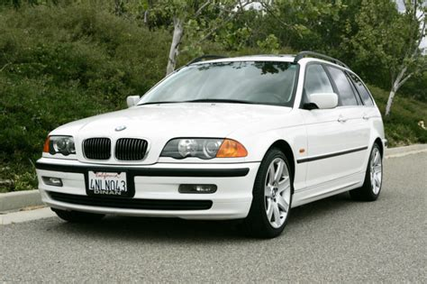 how to learn all about cars 2001 bmw m5 navigation system very rare manual 2001 bmw 325it for sale german cars for sale blog