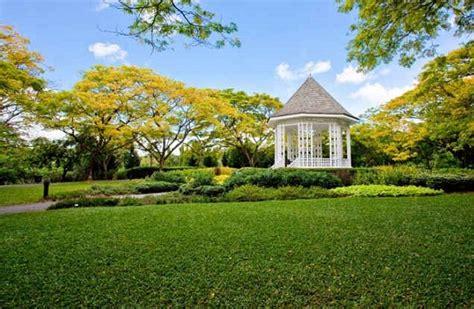 Botanischer Garten Singapur Weltkulturerbe by Ihr Flug Nach Singapur Ab 749 Mit Singapore Airlines