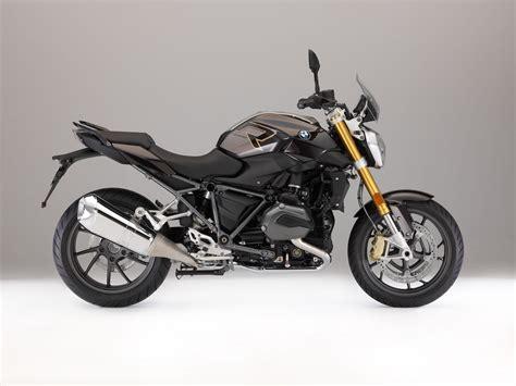 Givi motorbike