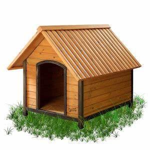 amazoncom pet squeak arf frame dog house large pet With large size dog house
