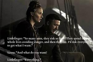 LIT1GOT-Sansa-Littlefinger   GigaReel
